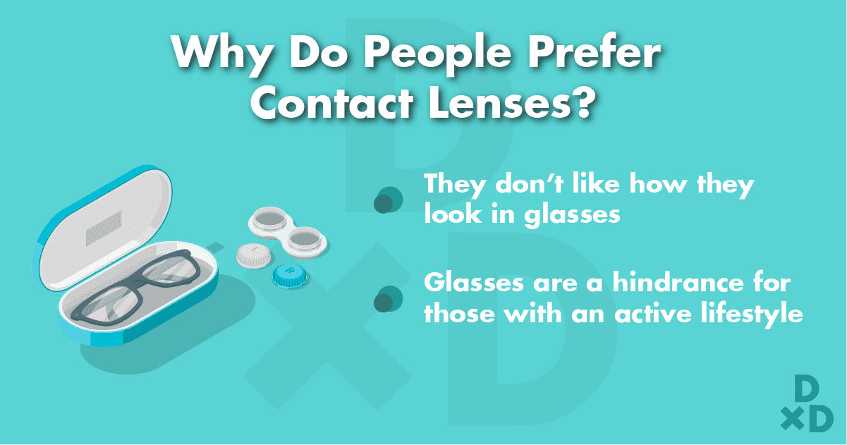 prefer-contact-lenses-over-glasses