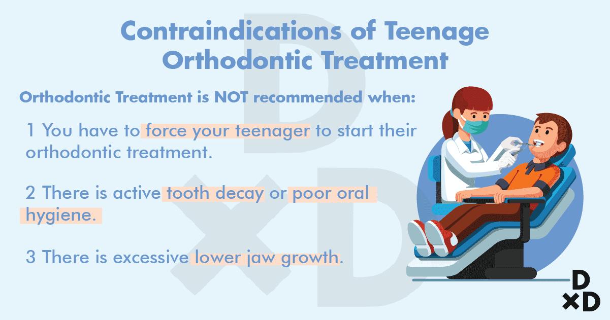 contraindication-teenage-invisalign