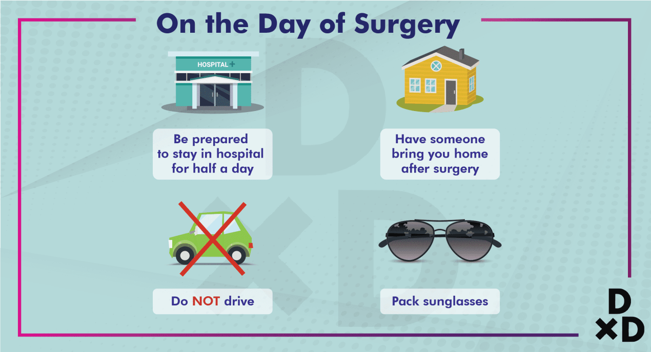 on-the-day-icl-surgery