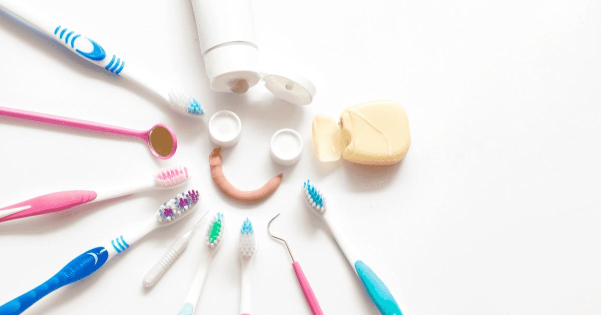 oral-hygiene-kit