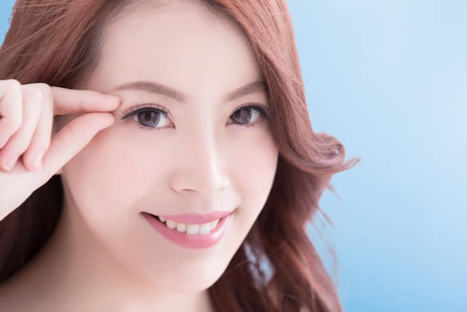 Ptosis Surgery In Singapore: The Ultimate Guide (2019)
