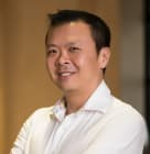 Dr Terence Tan icon-empty-user