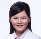 Lin Xiao Yan icon-empty-user