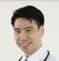 Ask Dr Jarrod Lee: Gastroscopy
