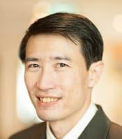 Ask Dr Por Yong Ming: Dry Eyes & LASIK
