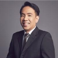 Ask Dr Lee Fang Jann: Erectile Dysfunction