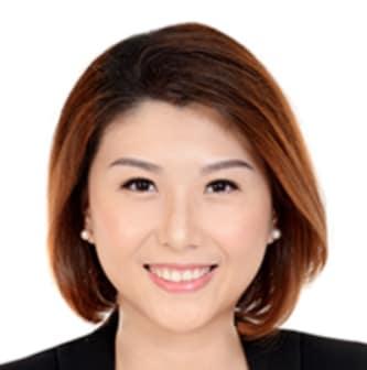 Dr Irene Sim undefined