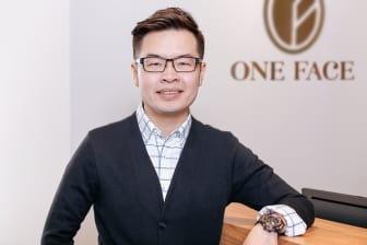 Dr David Ng C H undefined