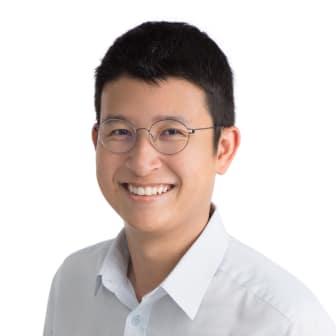 Dr Benjamin Loh undefined