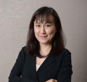 Dr Inez Wong undefined