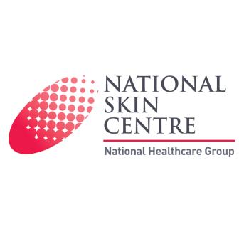 National Skin Centre  undefined