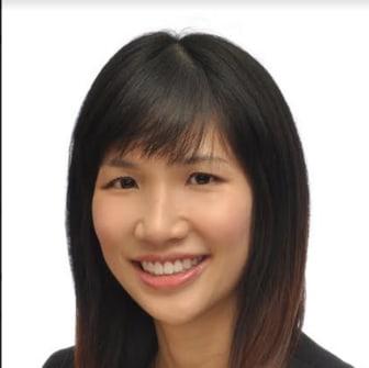 Dr Debbie Hong undefined