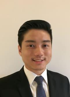 Dr Jason Lim undefined