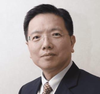 Dr Au Eong Kah Guan undefined