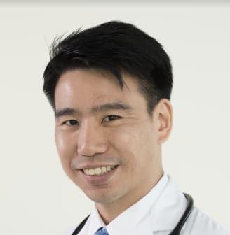 Dr Jarrod Lee undefined
