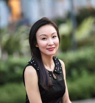 Dr Ker Khor Jia undefined