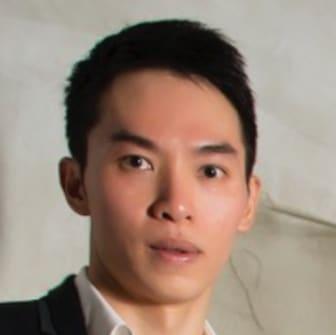Dr Chua Han Boon undefined