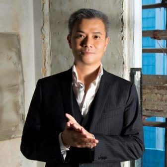 Dr Kenneth Lee undefined