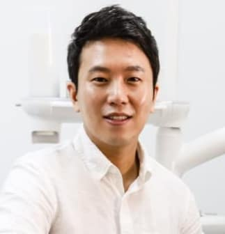 Dr Ryan Yun undefined