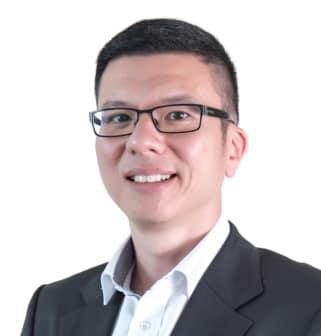 Dr Gan Eng Cern undefined
