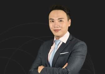 Dr Edmond Phua undefined