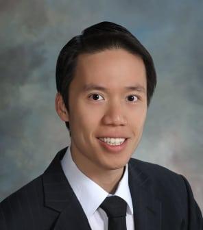 Dr Dennis Chua undefined