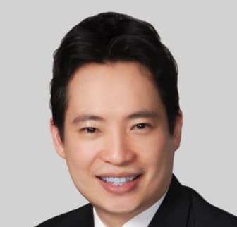 Dr Wong Seng Weng undefined