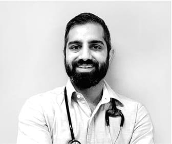 Dr Dheeraj Khiatani undefined