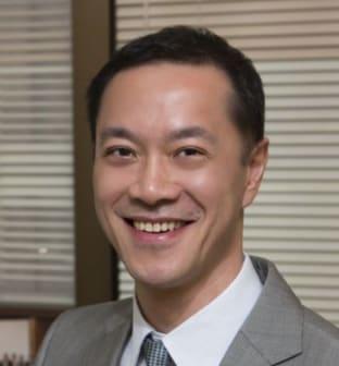 Dr Steven Soo undefined