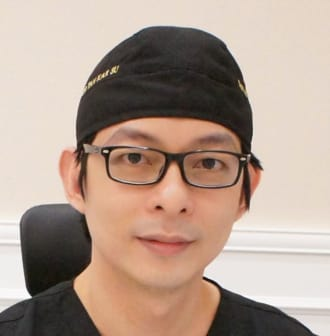 Dr Tan Kar Su undefined