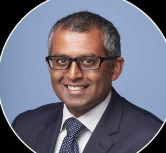 Dr Dinesh Sirisena undefined