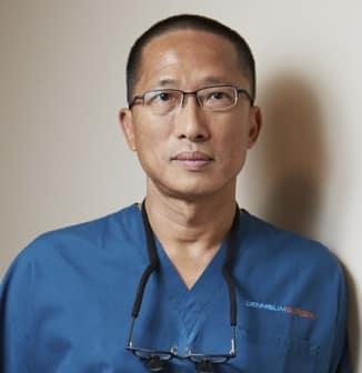 Dr Dennis Lim undefined