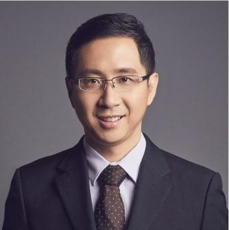 Dr Loh Poh Yen undefined