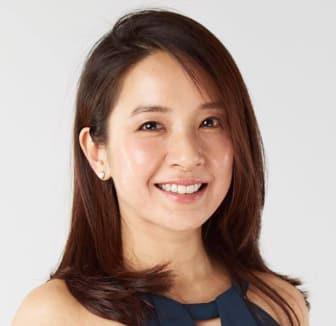 Dr Marlene Teo undefined