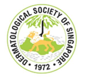 Dermatological Society of Singapore  undefined