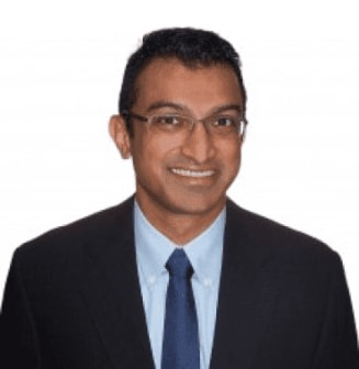 Dr Ganesh Ramalingam undefined