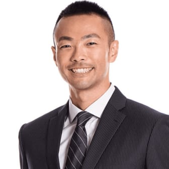 Dr Desmond Quek undefined