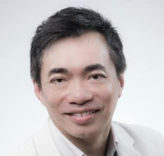 Dr Elias Tam undefined