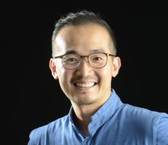 Dr Kelvin Chua Ke Bin undefined