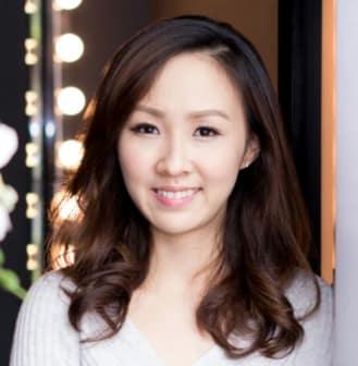 Dr Yanni Xu undefined