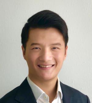 Dr Jiwei Wu undefined