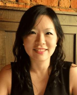Dr Joy Chan undefined