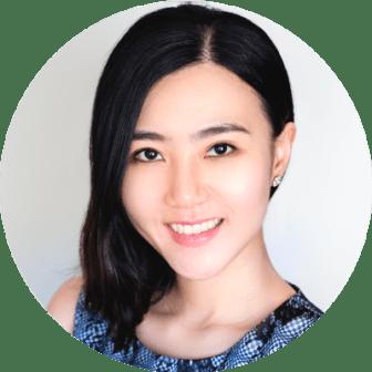 Dr Elaine Loh undefined