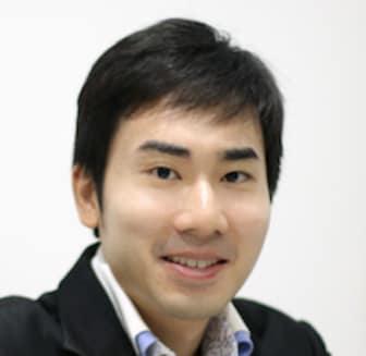 Dr Jason Pek undefined