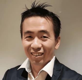 Dr Leow Khang Leng undefined
