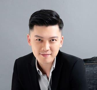 Dr Vincent Tan undefined