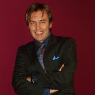 Dr Gregory Kasdan undefined