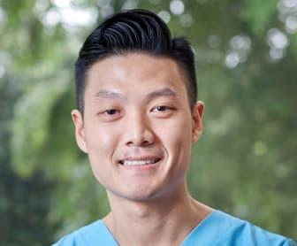 Dr Huang Shiming undefined