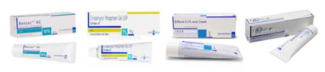 Acne treatment Singapore