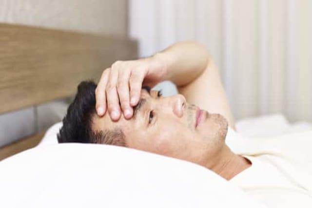 tcm singapore insomnia